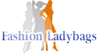 Guangzhou  Better Leather Co., Ltd --fashionladybags.com